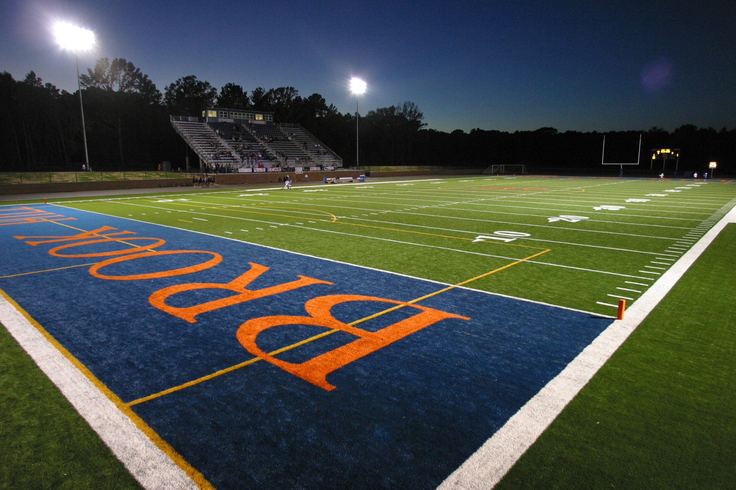 sports architecture east texas - tyler based recreation contractor - design build sports facilities texas - butler architectural group